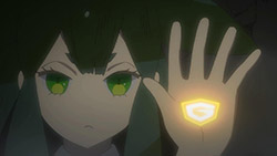 GATCHAMAN Crowds   06   03