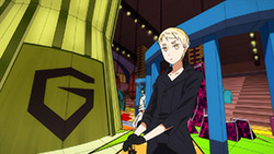 GATCHAMAN Crowds   06   10