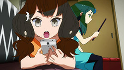 GATCHAMAN Crowds   06   15