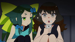GATCHAMAN Crowds   06   19