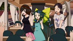 GATCHAMAN Crowds   06   28