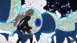 GATCHAMAN Crowds   07   05