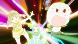 GATCHAMAN Crowds   07   25