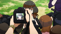 GATCHAMAN Crowds   08   15