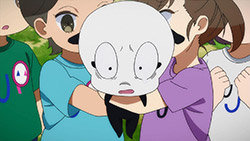 GATCHAMAN Crowds   08   33
