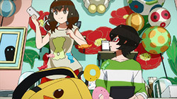 GATCHAMAN Crowds   09   11