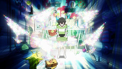 GATCHAMAN Crowds   09   12