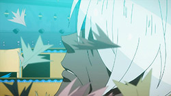 GATCHAMAN Crowds   09   13