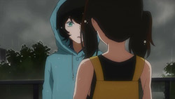 GATCHAMAN Crowds   09   24