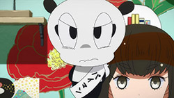 GATCHAMAN Crowds   09   31