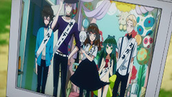 GATCHAMAN Crowds   09   32