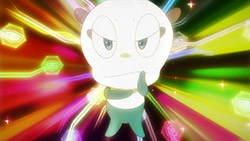 GATCHAMAN Crowds   11   03