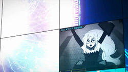 GATCHAMAN Crowds   11   06