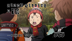 GIANT KILLING   18   Preview 03