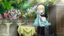 GOSICK   08   Preview 01