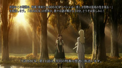 GOSICK   10   Preview 03