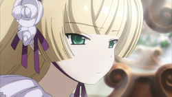 GOSICK   11   Preview 03