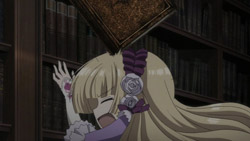 GOSICK   12   Preview 02
