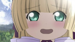 GOSICK   13   Preview 01