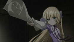 GOSICK   14   Preview 03