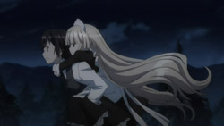 GOSICK   17   Preview 03