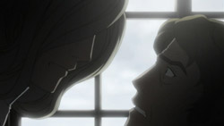 GOSICK   22   Preview 01