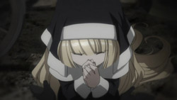 GOSICK   23   Preview 03