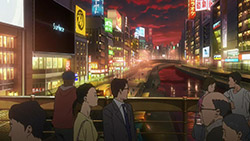 Ghost in the Shell ARISE   01   002
