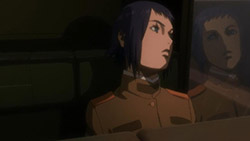 Ghost in the Shell ARISE   01   007