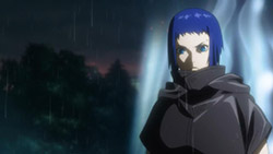 Ghost in the Shell ARISE   01   011