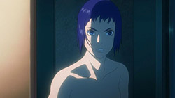 Ghost in the Shell ARISE   01   026