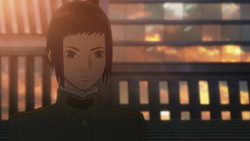 Ghost in the Shell ARISE   01   039