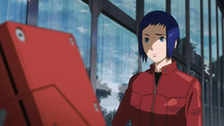 Ghost in the Shell ARISE   01   045