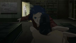 Ghost in the Shell ARISE   01   057