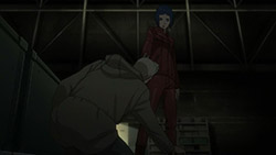 Ghost in the Shell ARISE   01   058