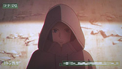 Ghost in the Shell ARISE   01   080