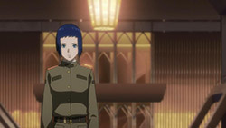 Ghost in the Shell ARISE   01   097