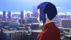 Ghost in the Shell ARISE   01   104