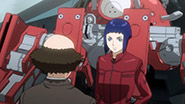 Ghost in the Shell ARISE   02   007