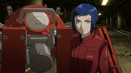 Ghost in the Shell ARISE   02   024