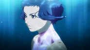 Ghost in the Shell ARISE   02   045
