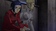 Ghost in the Shell ARISE   02   057