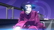 Ghost in the Shell ARISE   02   058
