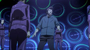 Ghost in the Shell ARISE   02   074