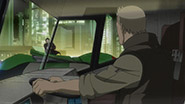 Ghost in the Shell ARISE   02   083