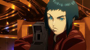 Ghost in the Shell ARISE   02   094