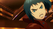 Ghost in the Shell ARISE   02   102