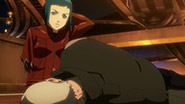 Ghost in the Shell ARISE   02   111