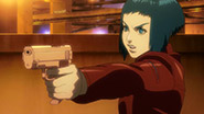 Ghost in the Shell ARISE   02   112