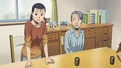 Gin no Saji Second Season   10   30